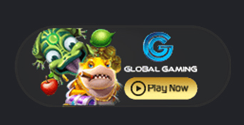 global gaming - Beranda